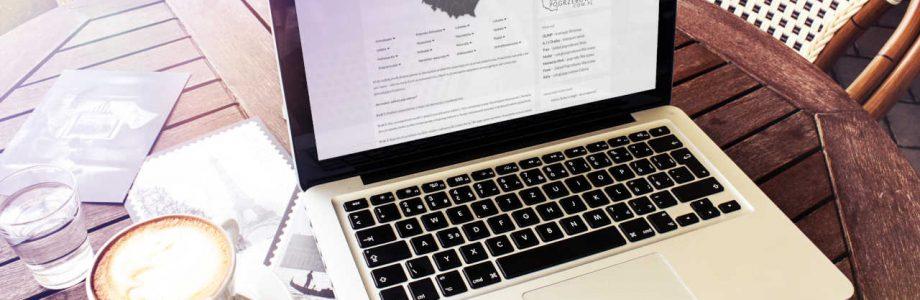 Portal Usług Pogrzebowych
